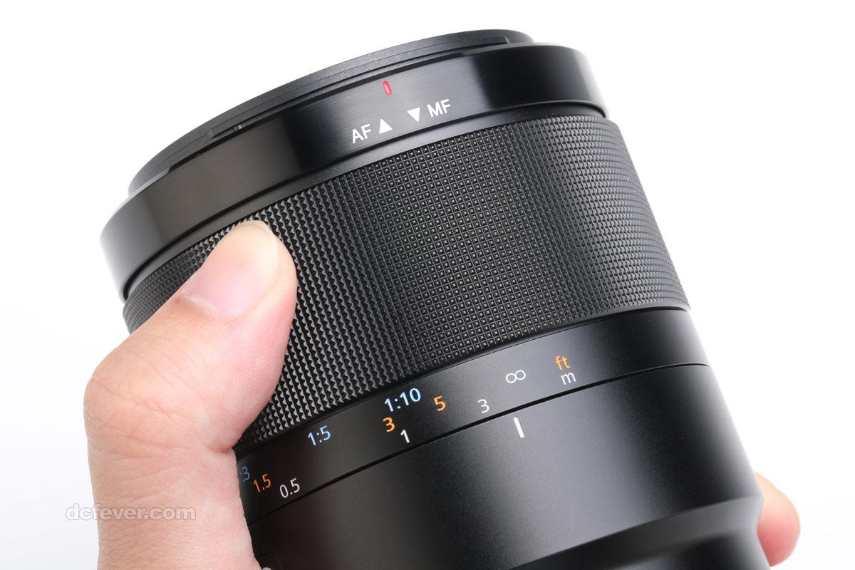 Harga Sony 90mm F 28g Oss Macro G Lens Update 2018 Longtime Chain Classic 2 Menamp039s Watch Eltonsharp Fe F28 Af Mf