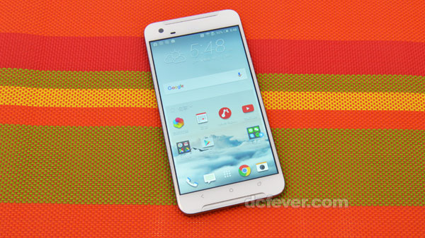 HTC One X9 双卡手机怎么样?