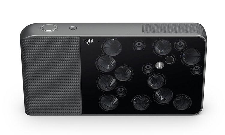 qvod厝dl[֚[���_【16 个镜头】light l16「莲蓬相机」缔造 5,200 万像素!