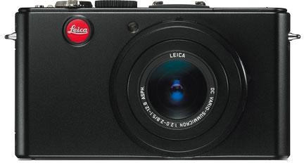 http://www.dcfever.com/media/cameras/images/2008/10/original/_1048_20081015.jpg