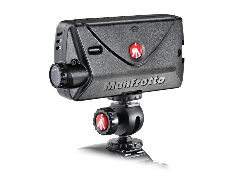 网络摄像头接补光灯如何接线