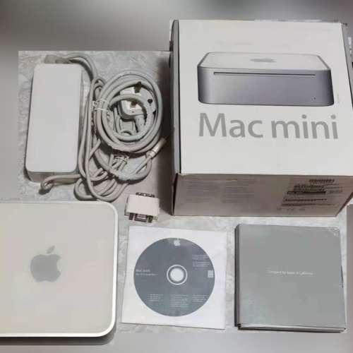 中古 mac 中古iMacならPCガレージ|オリックス・レンテック