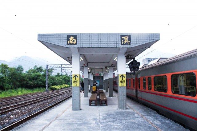 dcf-travel-img-1648