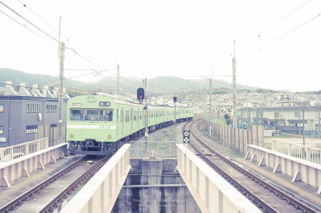 dcf-travel-img-2836