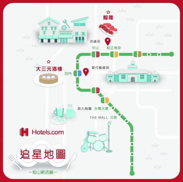 dcf-travel-img-14774