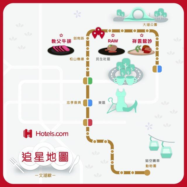 dcf-travel-img-14776